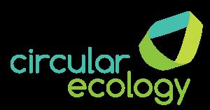 Circular Ecology
